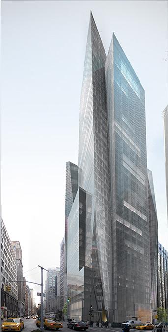 400-park-new-york
